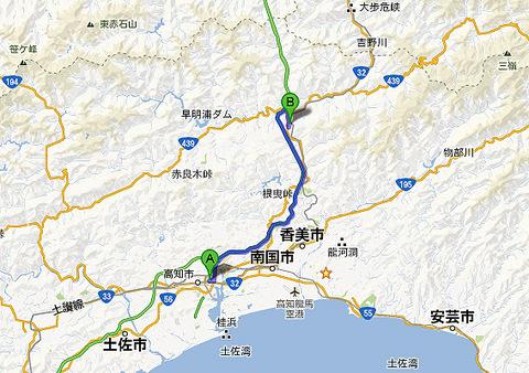 20130623大豊町中学校a.jpg