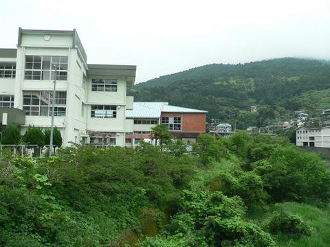 20130623大豊町中学校c.jpg