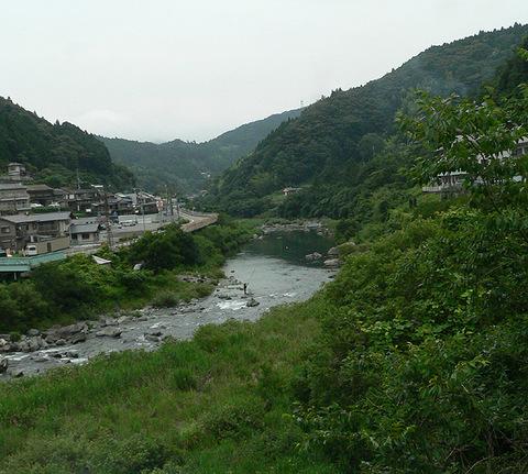 20130623大豊町中学校d.jpg