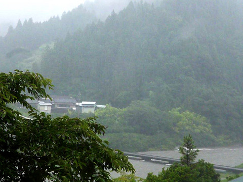 ものづくり20130626嶺北高校c.jpg