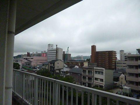 ものづくり20130704昭和小a.jpg