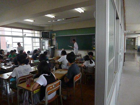 ものづくり20130711昭和小a.jpg