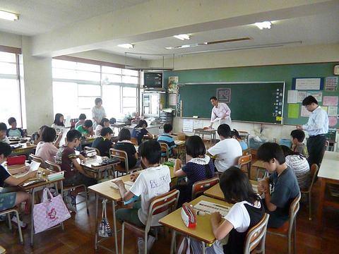 ものづくり20130711昭和小c.jpg